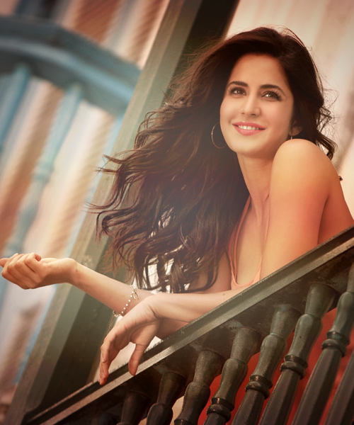 Picture of katrina kaif without clothes