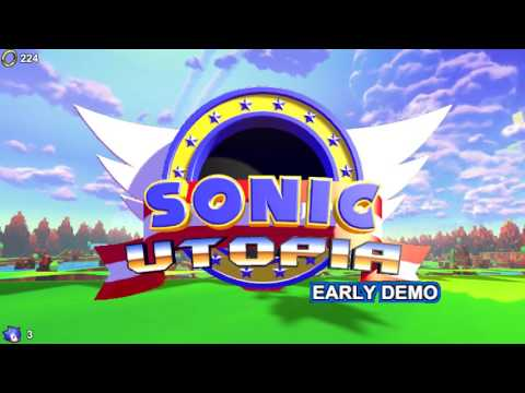 Green hill zone extended