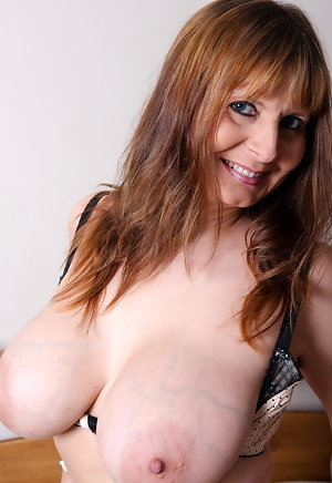 tiny petite young pussy up close