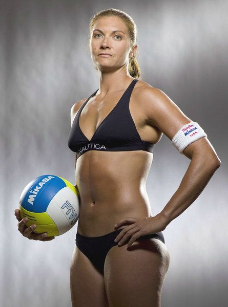 Misty may treanor ass photos images