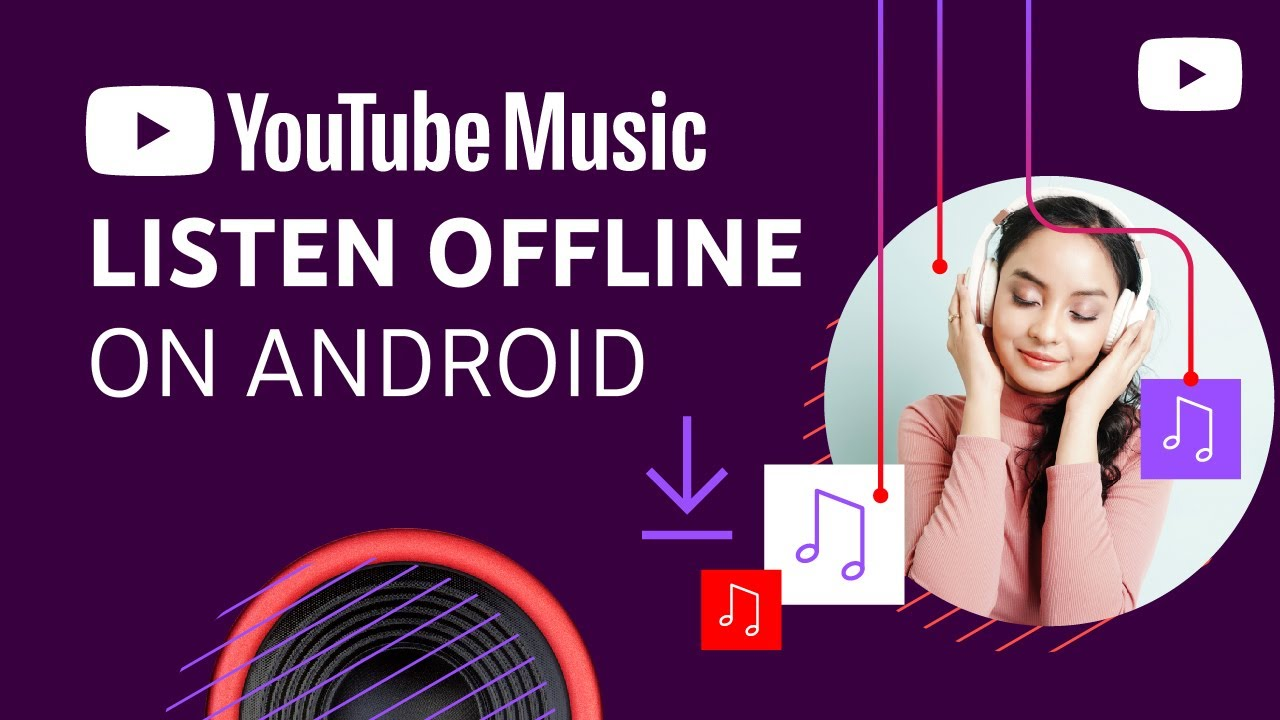 Download music without youtube