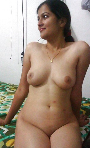 sexiest amateur tits and hairy pussy
