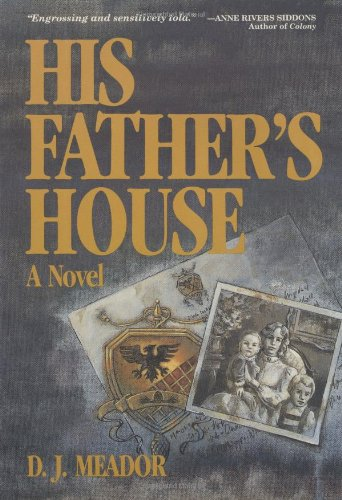 His fathers house