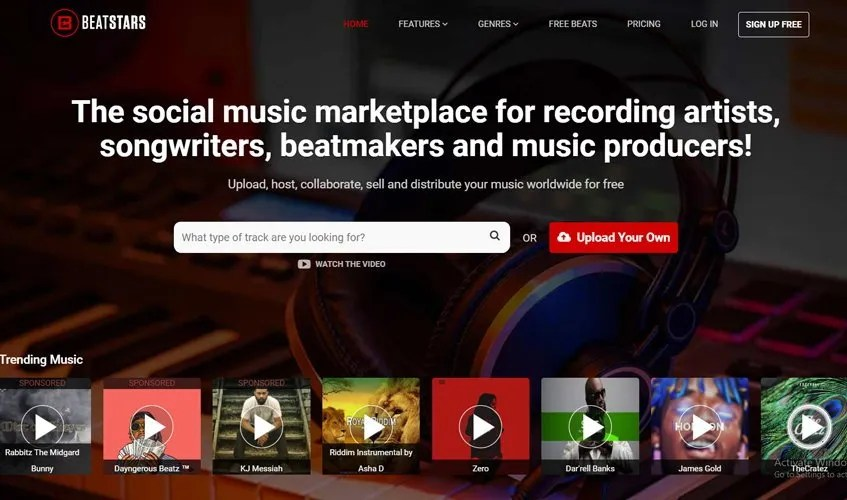 youtube music videos free download music