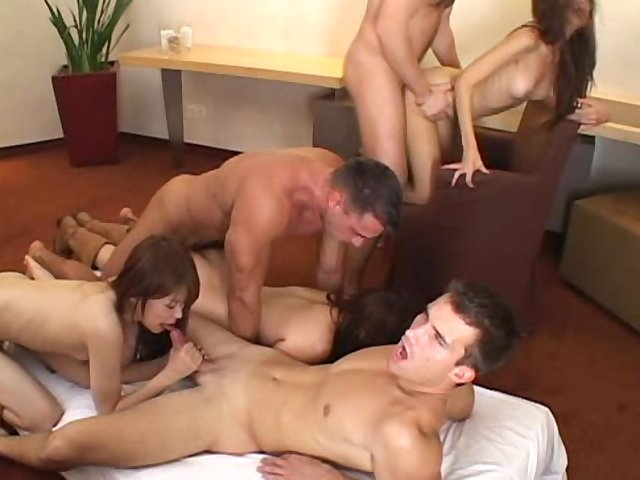 Asian guy fuck white girl picture gallery