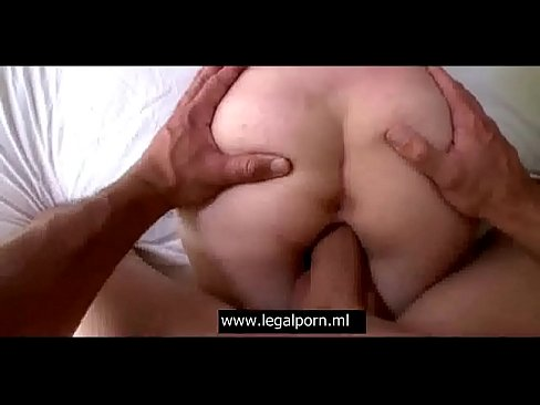 shemalesex videos