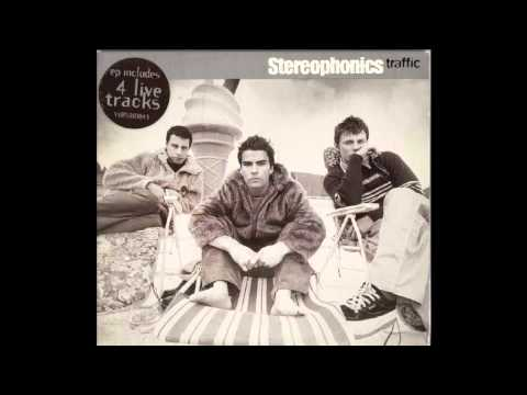 Stereophonics most popular songs