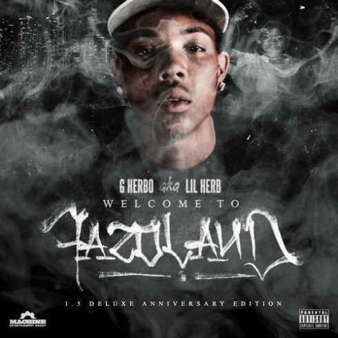 Lil reese bad download