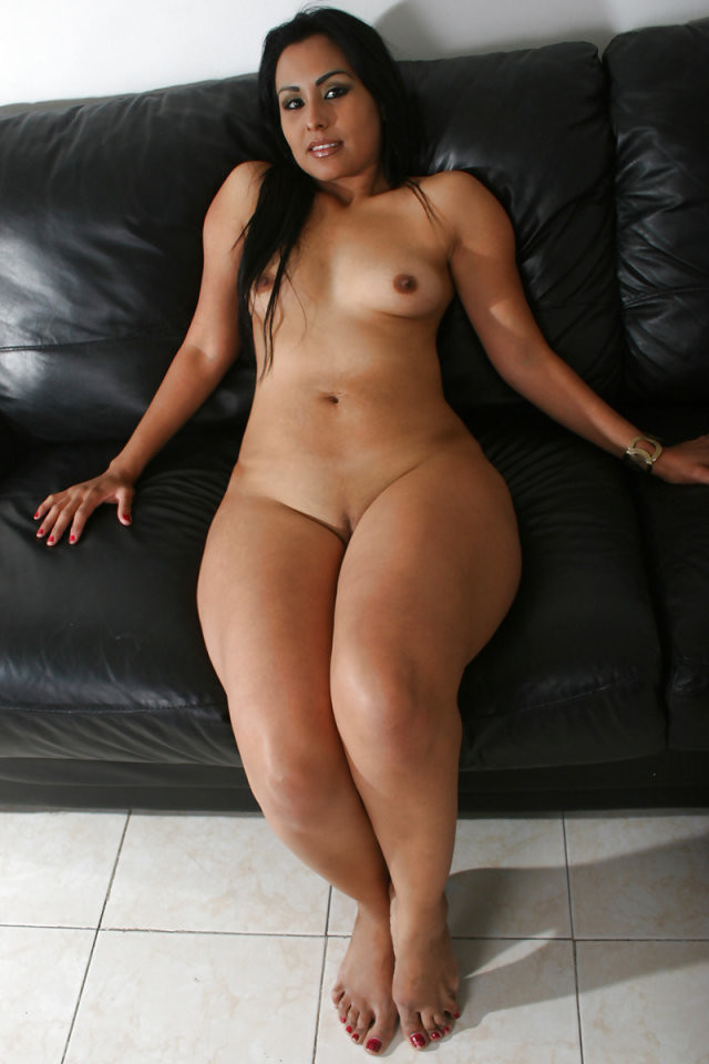 ginger taylor nude