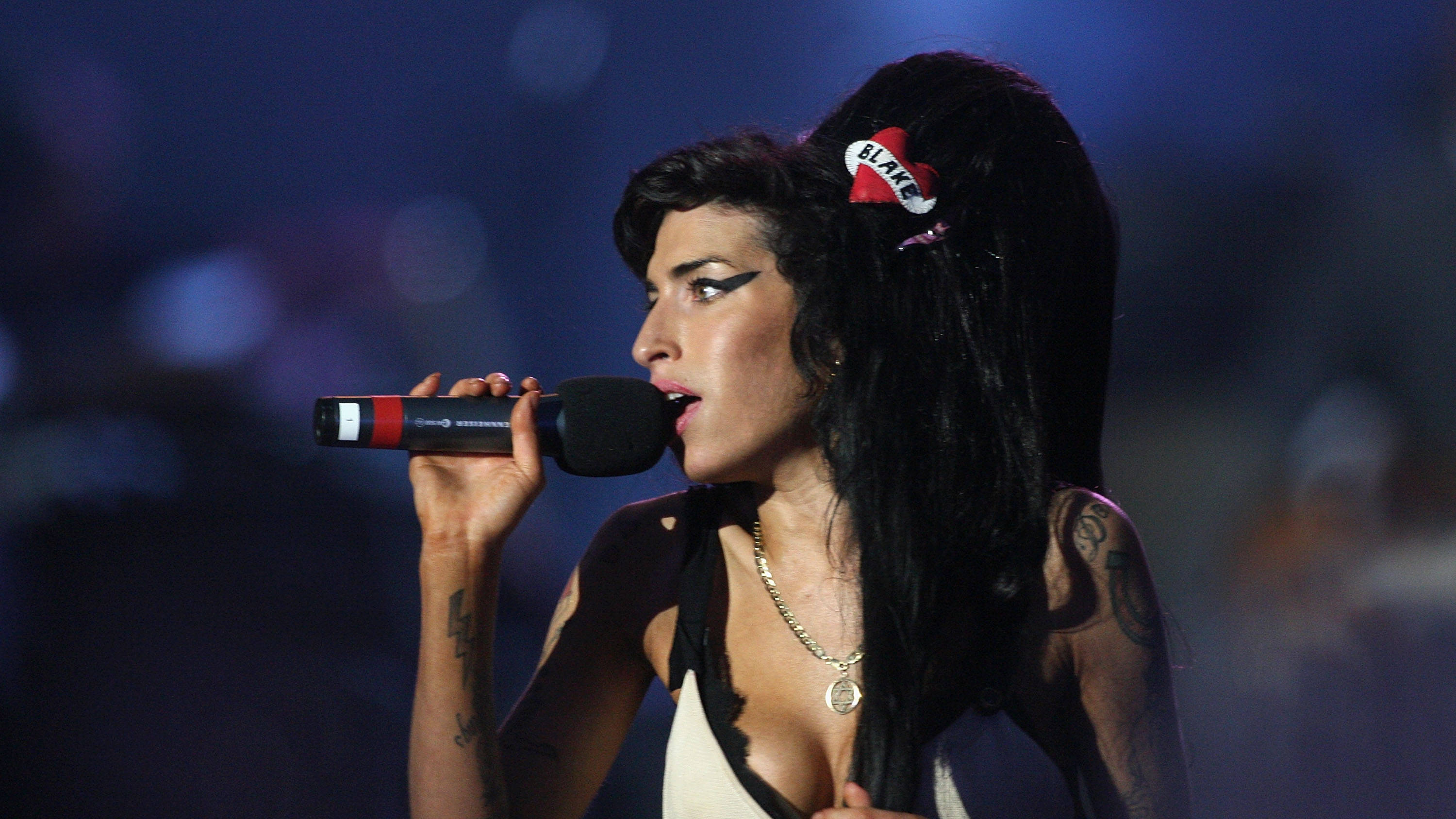 Amy winehouse most popular song