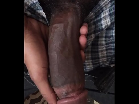 old couple sexual intercourse