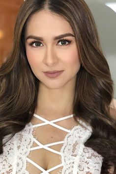 Bold pictures marian rivera