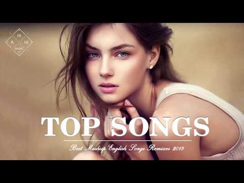 New acoustic mix of popular songs mp3 download