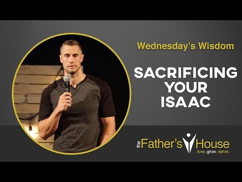 What is your isaac