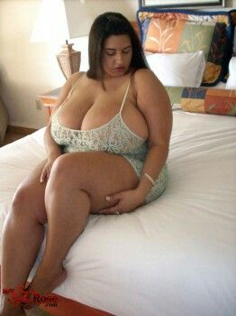 Full figured with big ass porn