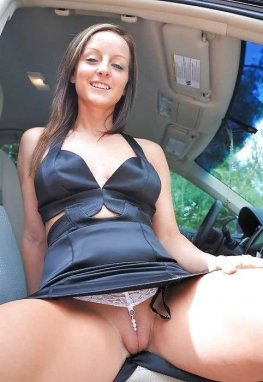 Naked women camel toes