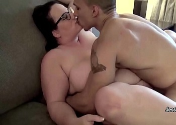 brittany stone anal