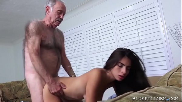 free porn movies young russian couple having fun