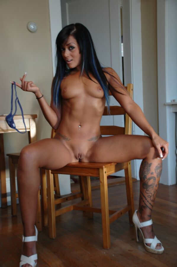 sex kantor free preview