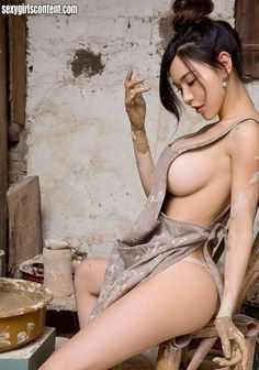 Sexy hmong porn picture
