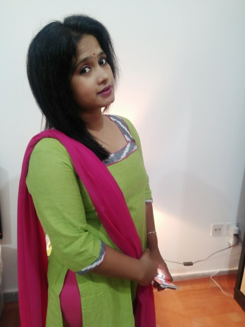 Sweet sex girl south indian