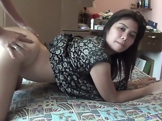 beautiful ladies naked moving images